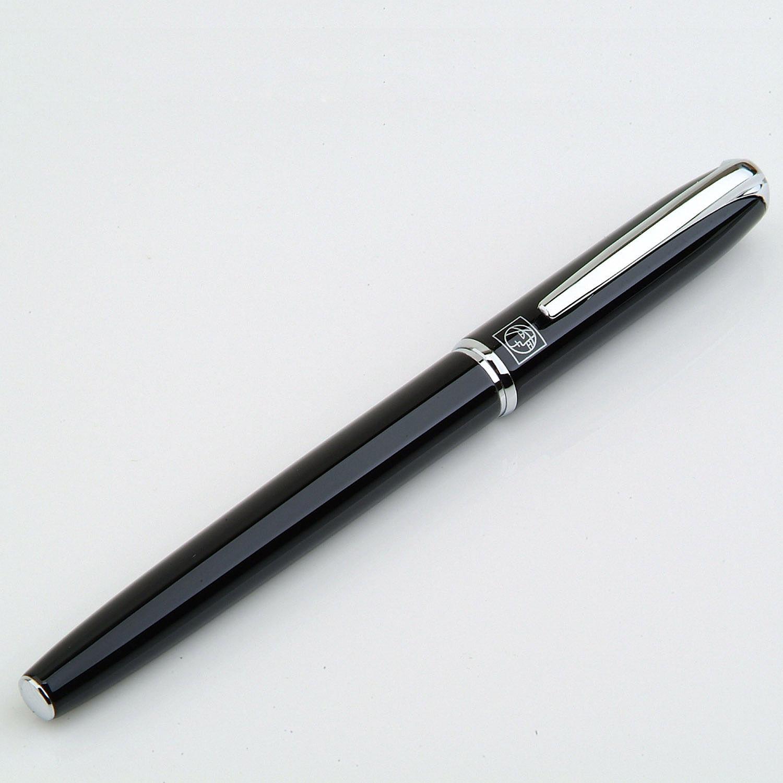 畢加索寶珠筆 916 簽字筆 水筆男女學生 七色 pimio商務