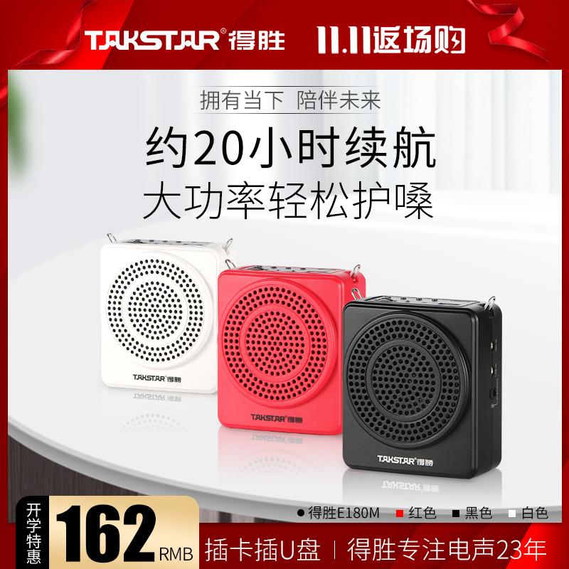 福彩3d字谜专区双彩论坛 下载最新版本官方版说明