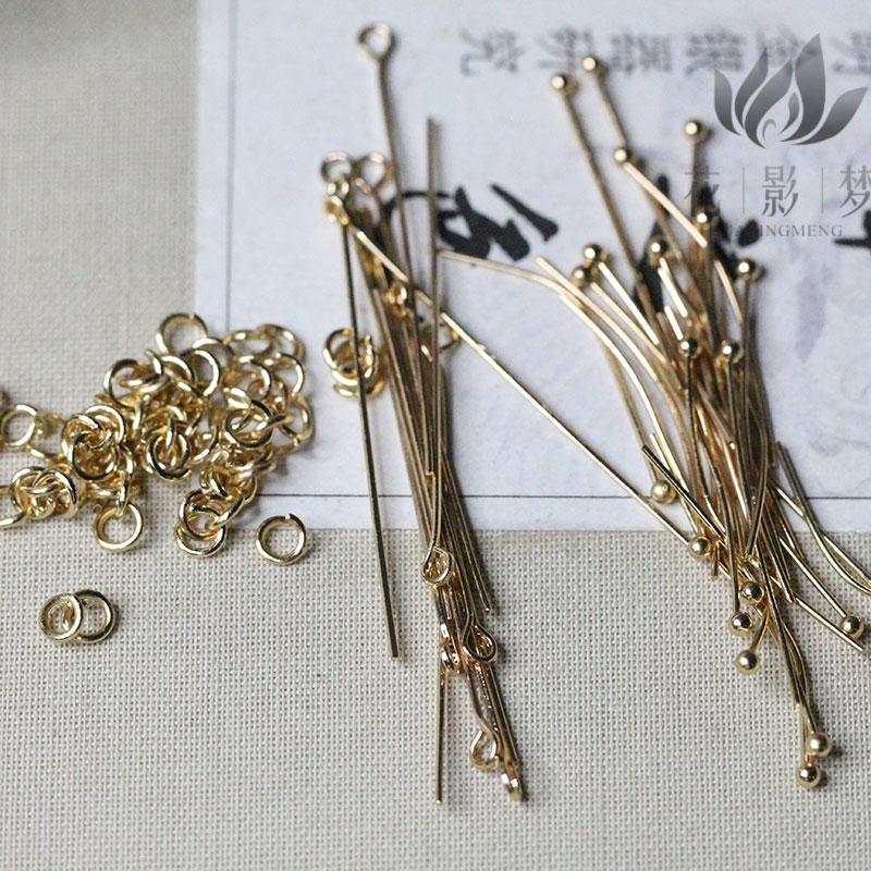 Аксессуары для китайской свадьбы Артикул 605116409938