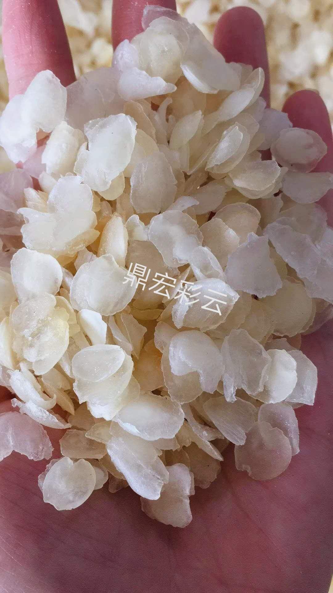 云南皂角米天然野生食用500g正品无杂质1斤,双荚可搭配雪燕桃胶(用1元券)