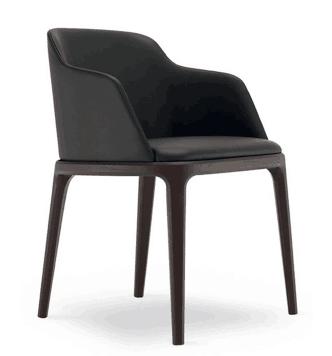 Твердая деревянная обедая стул стул образец издание дом стул подключать подожди стул современный простой кухня использование стул кофе стул есть поручень стул оригами