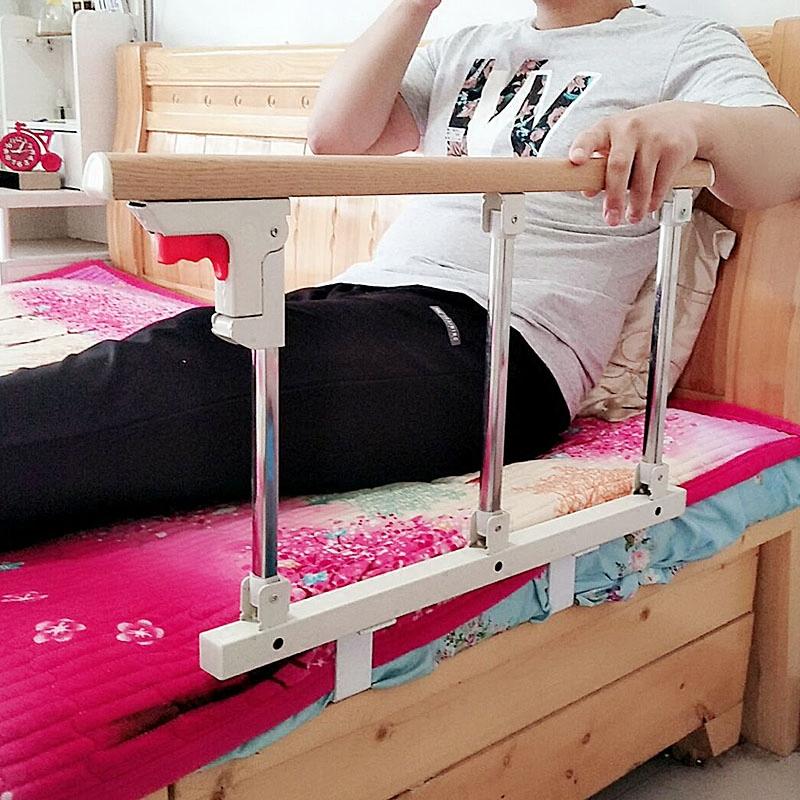Защитные бортики на кровать Артикул 567458494570