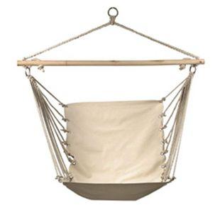 廠家發貨多色可選綿帆布户外公園家用休閒吊牀吊椅宿舍寢室學生