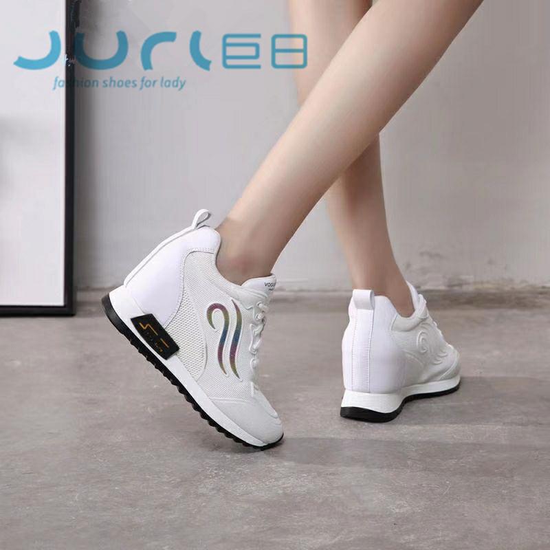 Женская обувь Артикул 601213743557