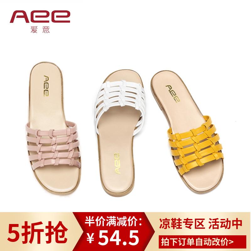 Женские сандалии и босоножки Артикул 597093080173
