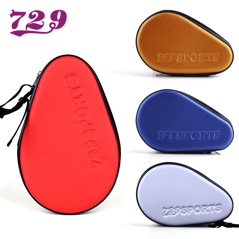【 пинг-понг онлайн 】729 гиацинт все заказать набор настольный теннис бить пластина тыква крышка жесткий заказать набор