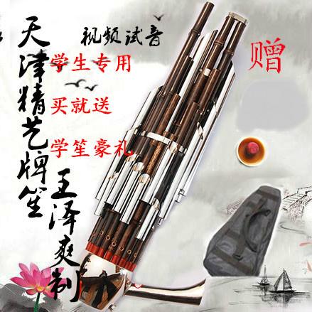 Sheng хорошо искусство Sheng музыкальные инструменты 21 тростник обыкновенный Sheng народ дуть играть музыкальные инструменты бесплатная доставка Sheng система студент использование Sheng