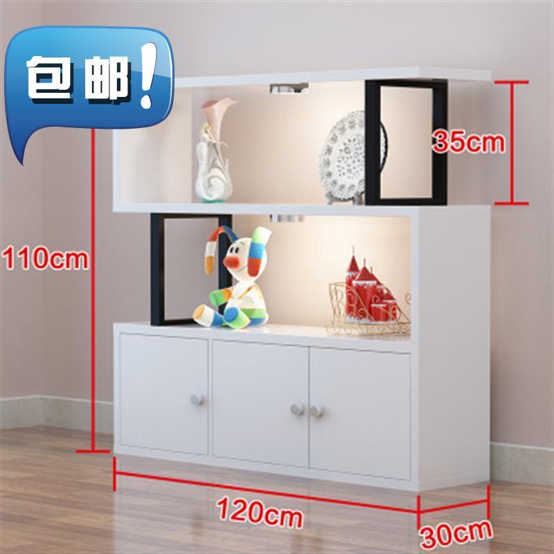 全框架柜迷你柜精品展架展示柜n玻璃小型柜产品展品柜陈列柜饰品