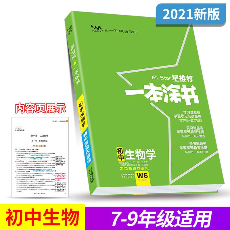 Религиозные и историческая энциклопедии Артикул 589668989311