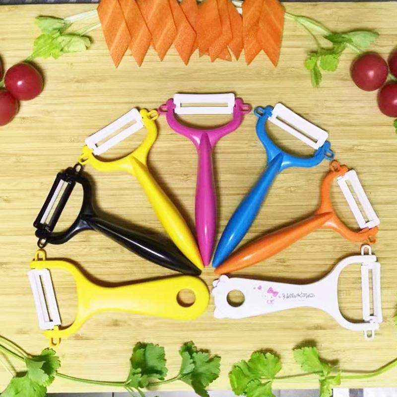 Ножи для очистки овощей и фруктов Артикул 37906257265