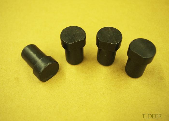 Карта шпилька стол файлы плотник стол вспомогательный инструмент T.DEER BD-1924 benchdog класс жена железо набор 4 только