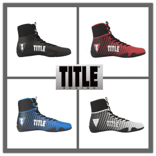 Общий модель санкционировать сша прямой волосы TITLE бокс обувной помощь сверхлегкий саньшоу (свободный спарринг) тайский кулак новый пакет