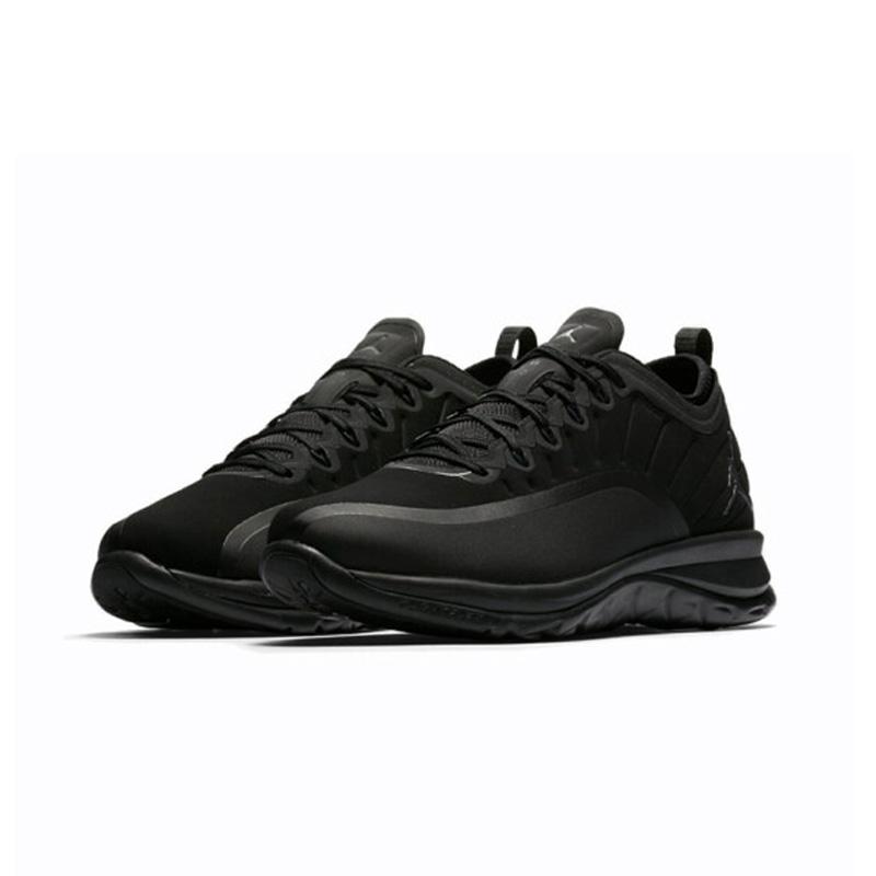 酷动城 Nike Air Jordan Trainer12 AJ12男低帮篮球鞋881463-002
