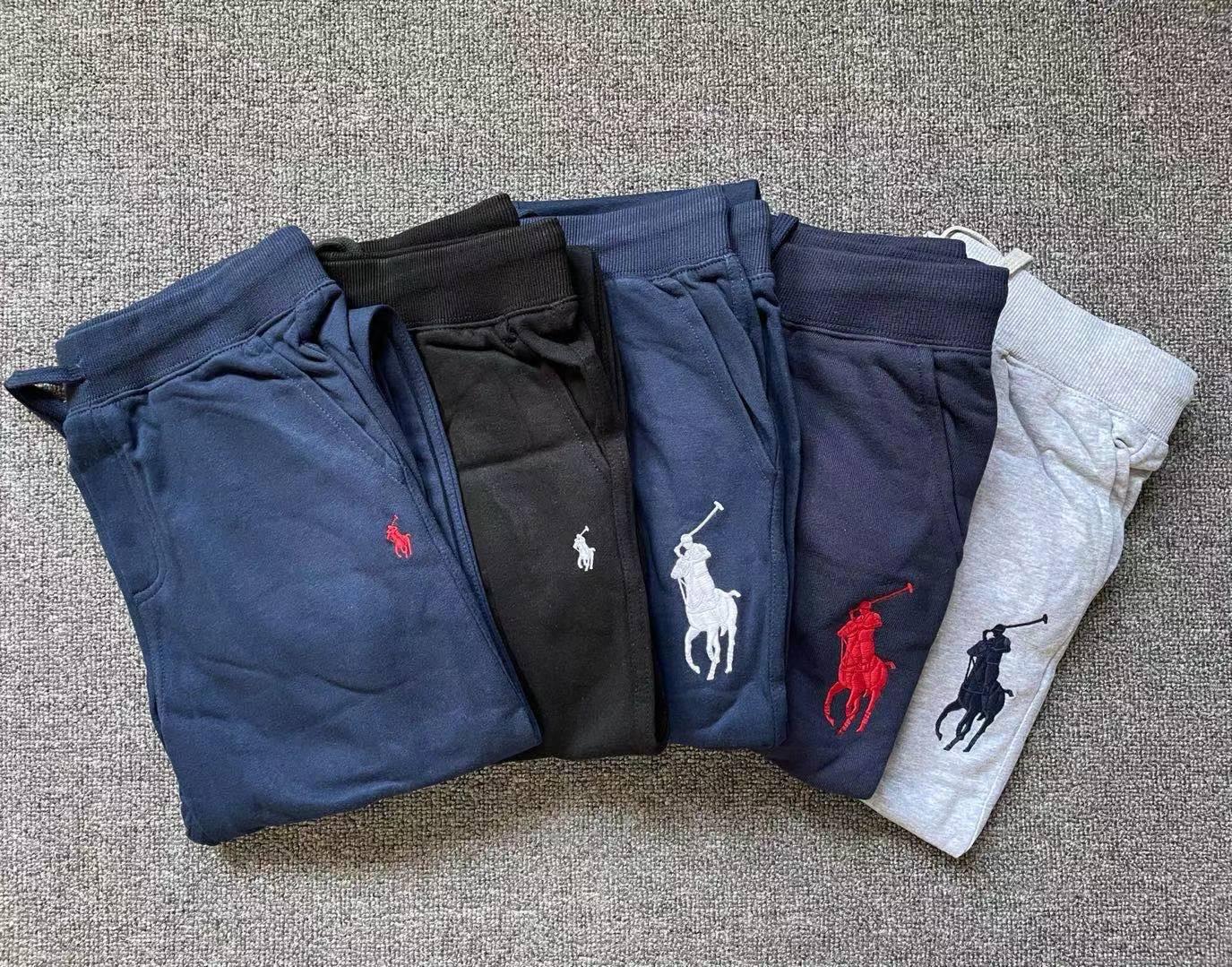 【多妈名品rl家】儿童21新款可卫裤