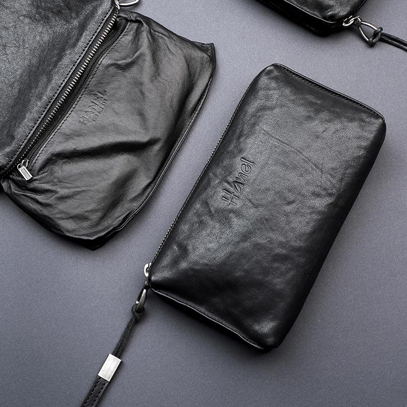 Кожаные сумки Артикул 577752762639