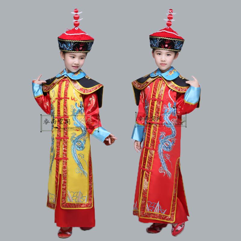 Детская одежда для фотосессии Артикул 534767705935