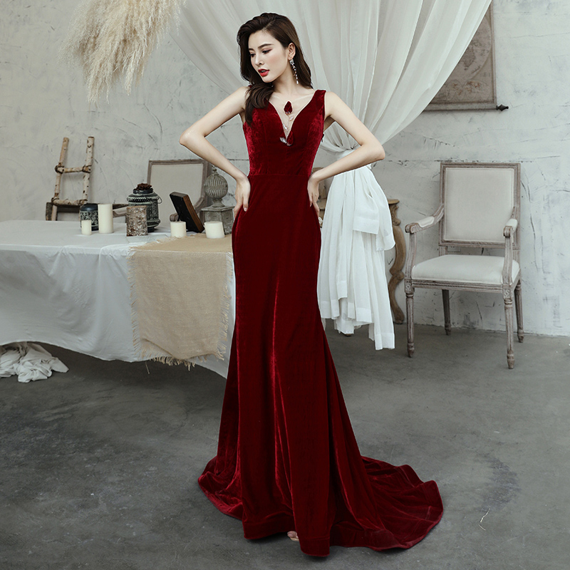 Вечерние платья Артикул 597045442235