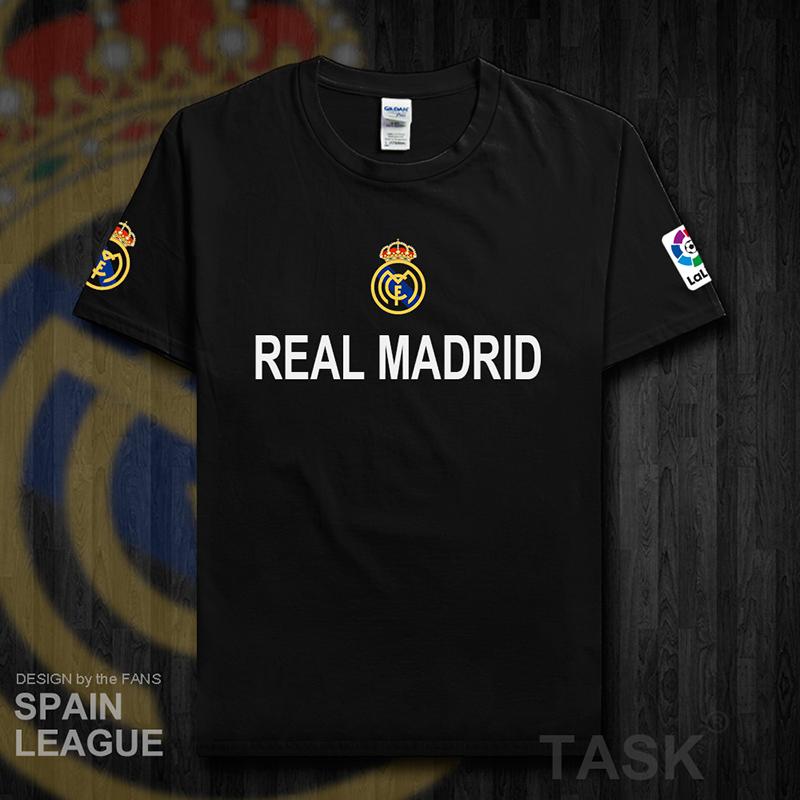 切爾西尤文圖斯阿森納AC米蘭國際米蘭皇馬巴黎利物浦純棉短袖T恤