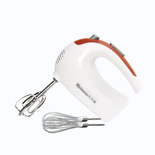 乐米高电动家用打奶油烘焙打蛋器