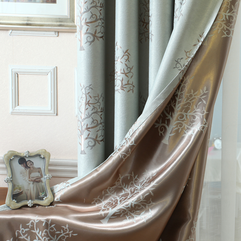 Готовые шторы Артикул 40339242171