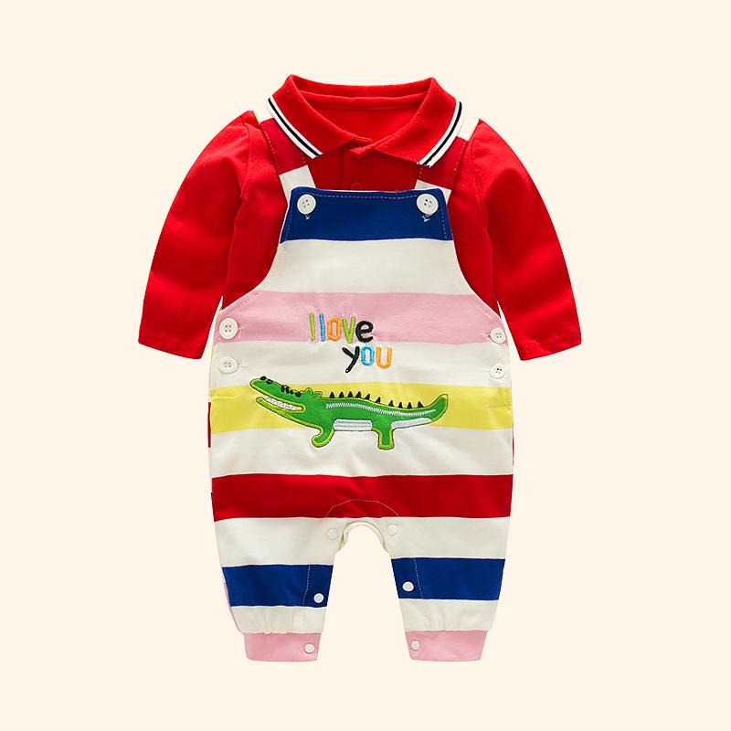 Одежда для младенцев Артикул 573456417312