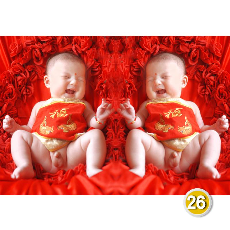 Плакаты с малышами Артикул 583171065995