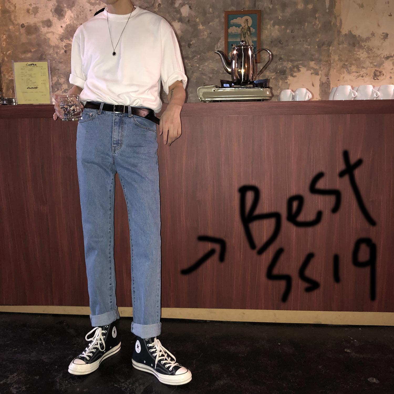 Подростковые джинсы Артикул 591828138336