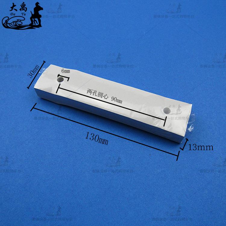 Очки оборудование монтаж компьютер тест свет инструмент подбородок бумага лоб уход бумага медицинская подбородок бумага 30 mail