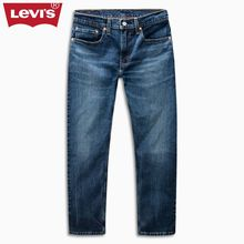 Levi' s s classic five bags of men 502 standard cone shoes jeans jeans