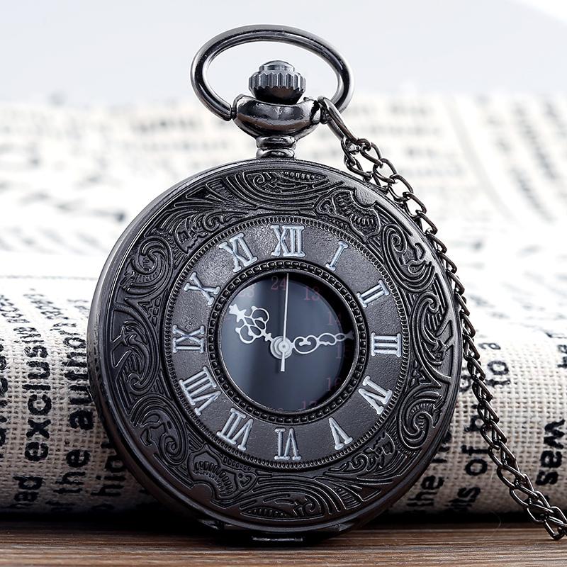 Карманные часы Артикул 568782867610