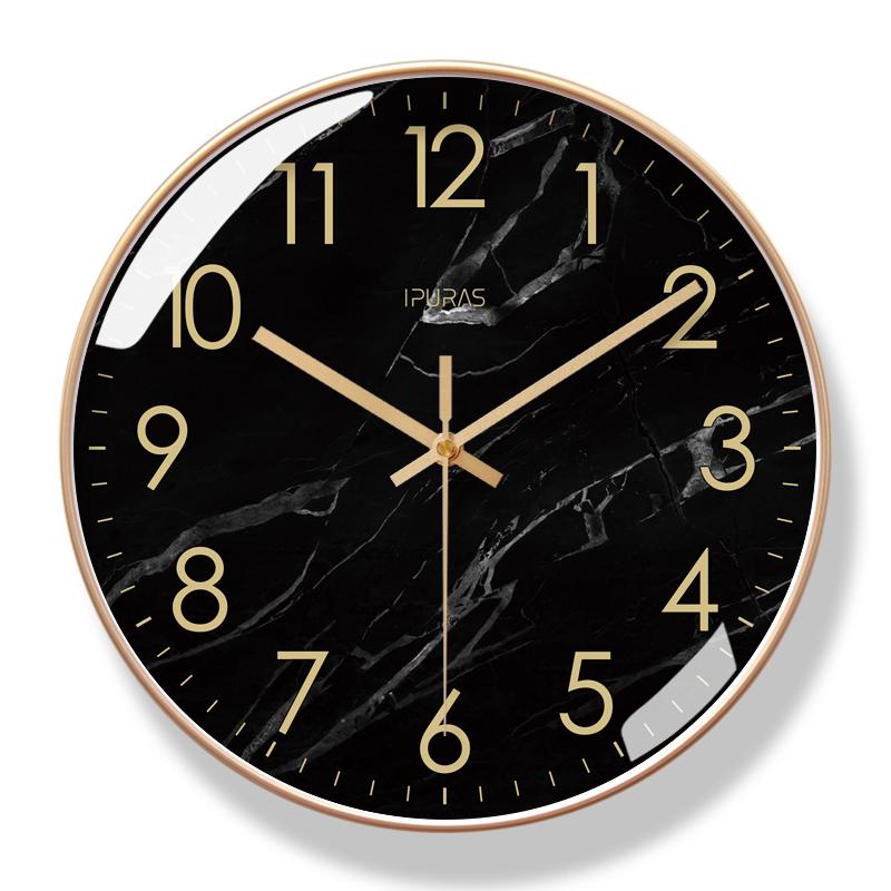 Часы на стену Артикул 615824987013