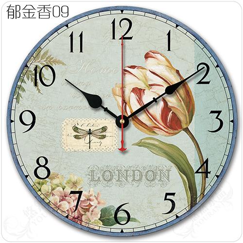 Часы на стену Артикул 14592521829