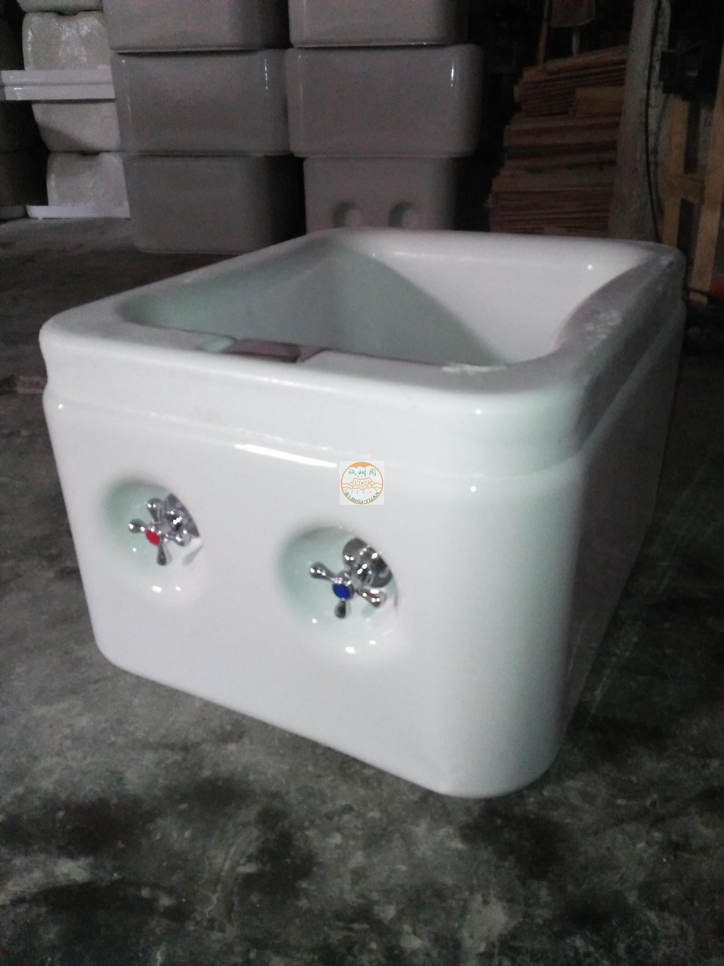 Стекло, сталь мыть ступня гвоздь шелковица взять фут бассейн пузырь ступня бассейн акрил мыть ступня бассейн отели мебель купание достаточно монтаж