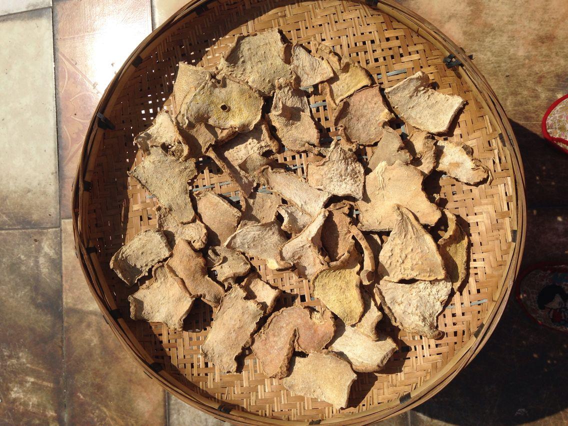 蛇莲-雪胆-贵州野生-假一赔十-胃疼-咽喉肿痛-糖尿患者