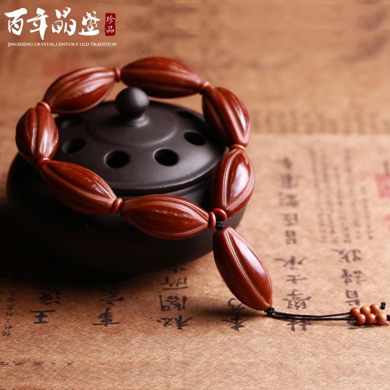 Разные сувениры из косточек фруктов Артикул 538910120328