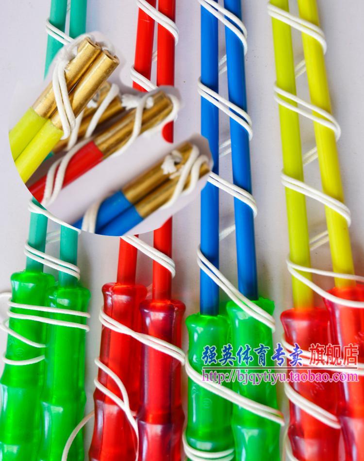 Mingyuan Diabolo Professional Shake Stick один Двуглавый диаболо универсальный в подарок Линия встряхивания Пластиковый стержень бесплатная доставка по китаю