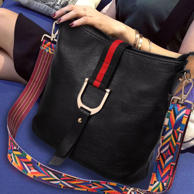 Кожаные сумки Артикул 563112686229