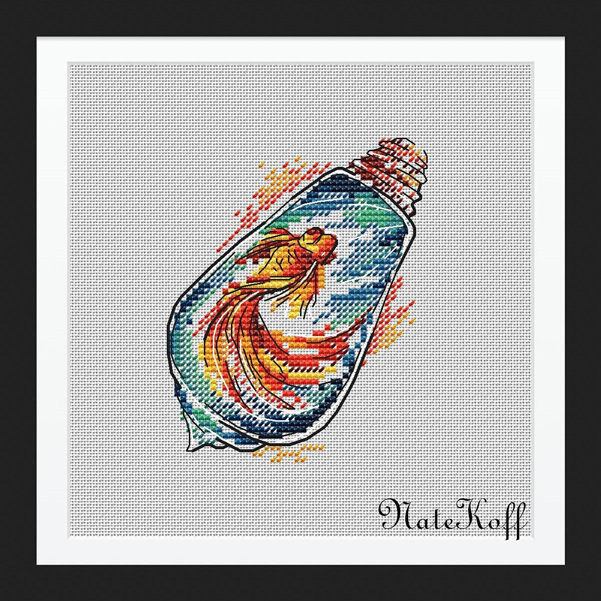 Мулине для вышивания / Нитки для вышивания Артикул 600041508062