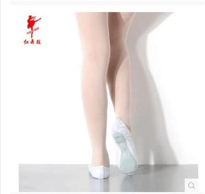 Холст к свежий обувной , чистая кожа к свежий обувной , танец обувной , люди между обувь , практика гонг обувной , танец статьи