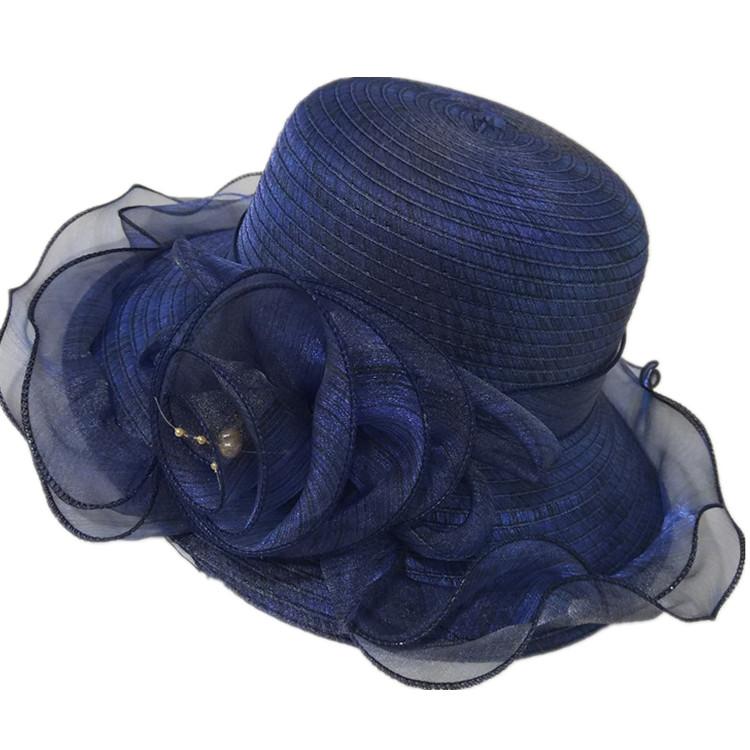 Женские шляпки Артикул 565978450183