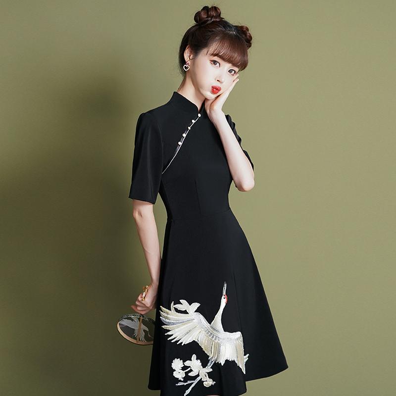 Платья для девочек Артикул 576605452702