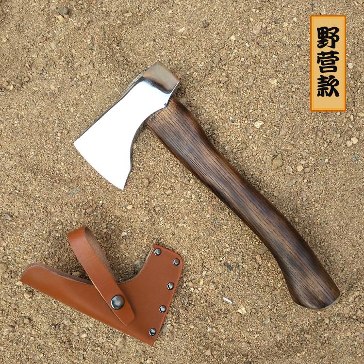 瑞祥尼曼斧 小手斧 户外斧 便携斧 锻打斧 开山斧 斧头 野营斧FRX