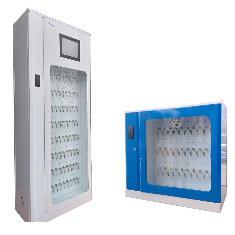 Шкафы для ключей Артикул 524217050508