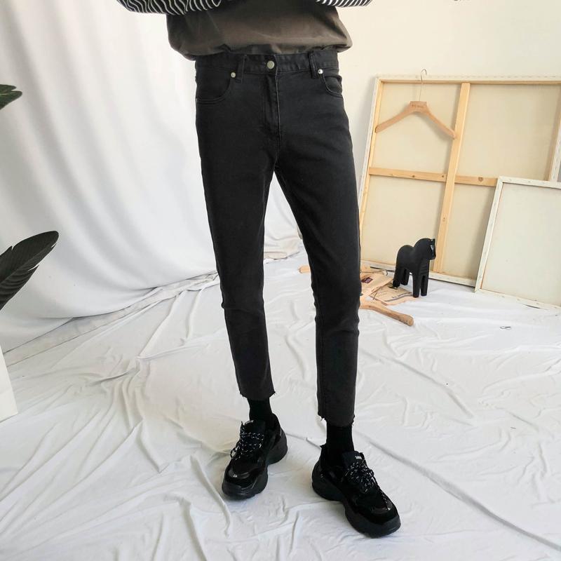 Подростковые джинсы Артикул 579285427091
