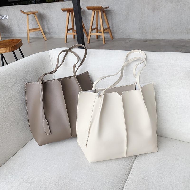 Мужские сумки через плечо Артикул 557762124615