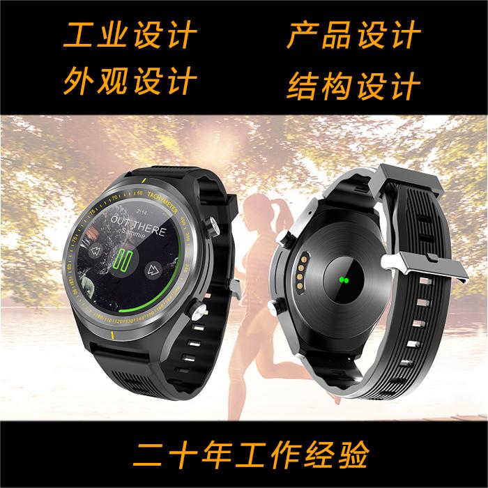 Промышленный дизайн Артикул 607338530513