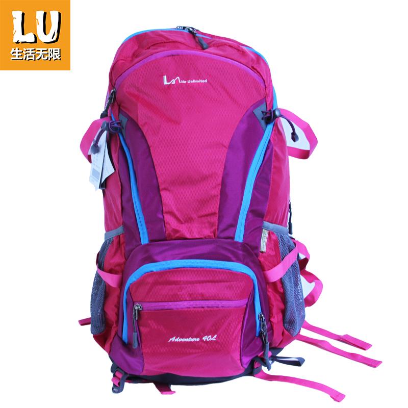 Спортивные сумки Артикул 522831708353