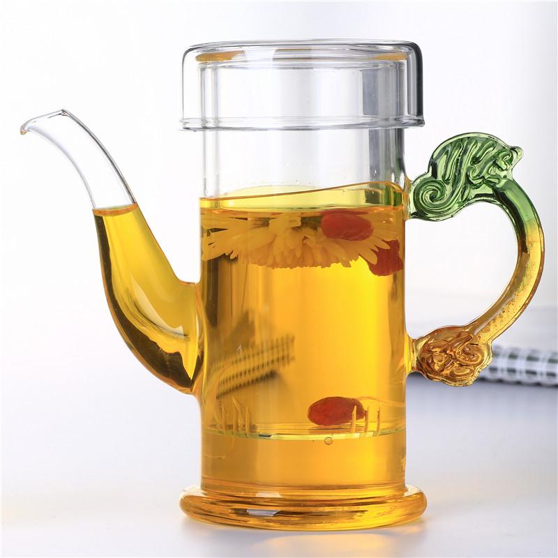 Чашки / Керамические чайники Артикул 44161529463