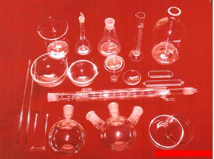 Кварц стекло сжигать чашка сжигать бутылка высокотемпературные сильный кислота из школа реальный тест комната использование каждый категория инструмент