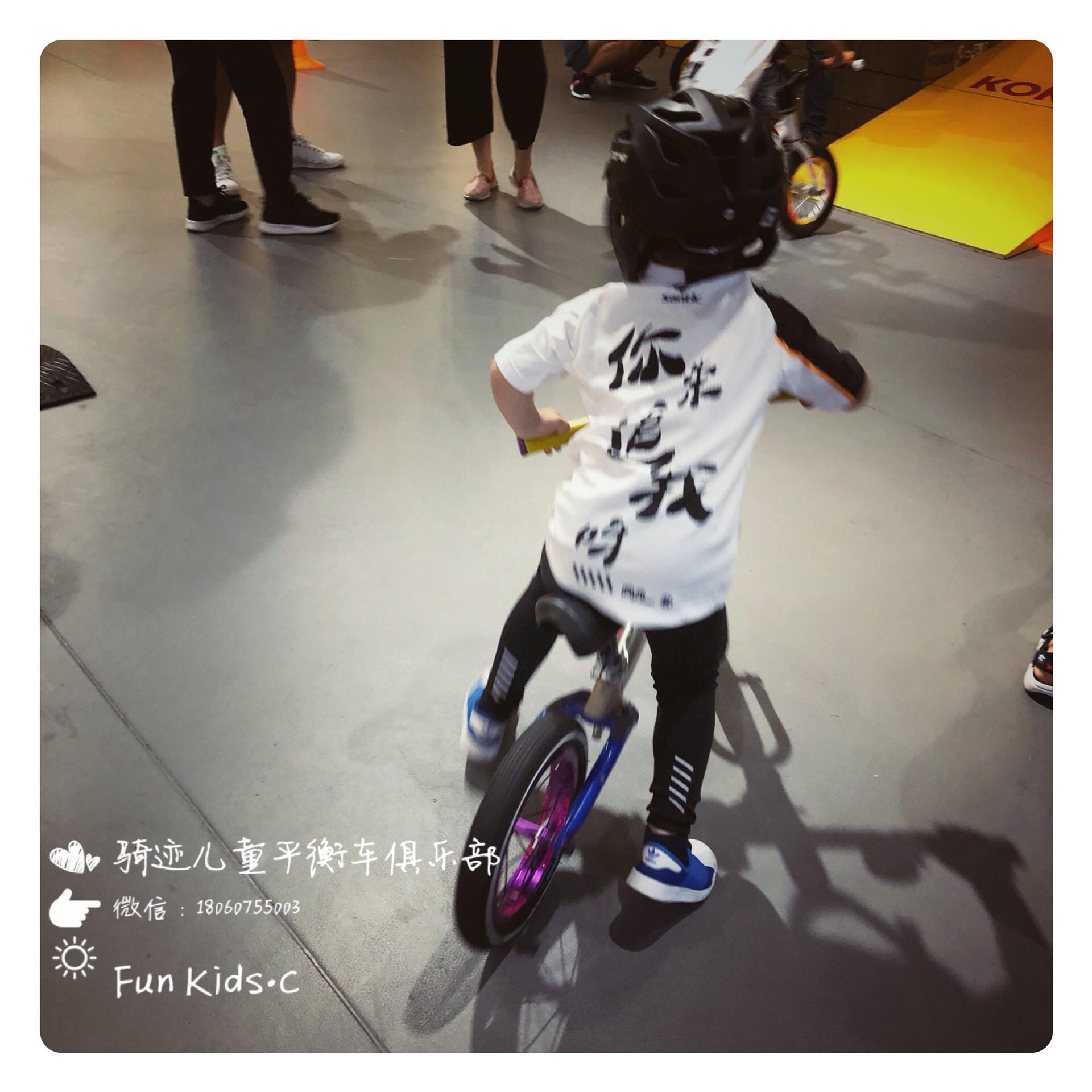 Сантич Сенди детские верховая езда короткий рукав короткие длина брюк брюки комплект Быстросохнущая одежда Fuzhou KOKUA специализированный магазин